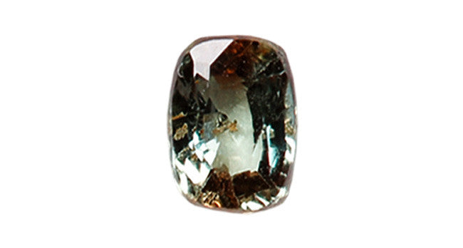 Alexandrite 0.40ct - Far East Gems & Jewellery