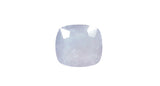 1.42ct Hackmanite, Cushion Cut - Far East Gems & Jewellery