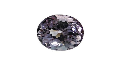 2.05ct Spinel, Oval - Far East Gems & Jewellery