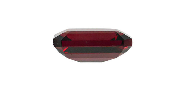 Burma Red Spinel 1.41ct - Far East Gems & Jewellery