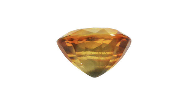 Yellow Sapphire 1.50ct - Far East Gems & Jewellery