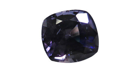 Colour Change  Sapphire 1.57ct - Far East Gems & Jewellery