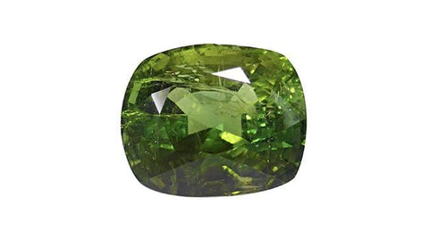 Tourmaline 13.77ct - Far East Gems & Jewellery
