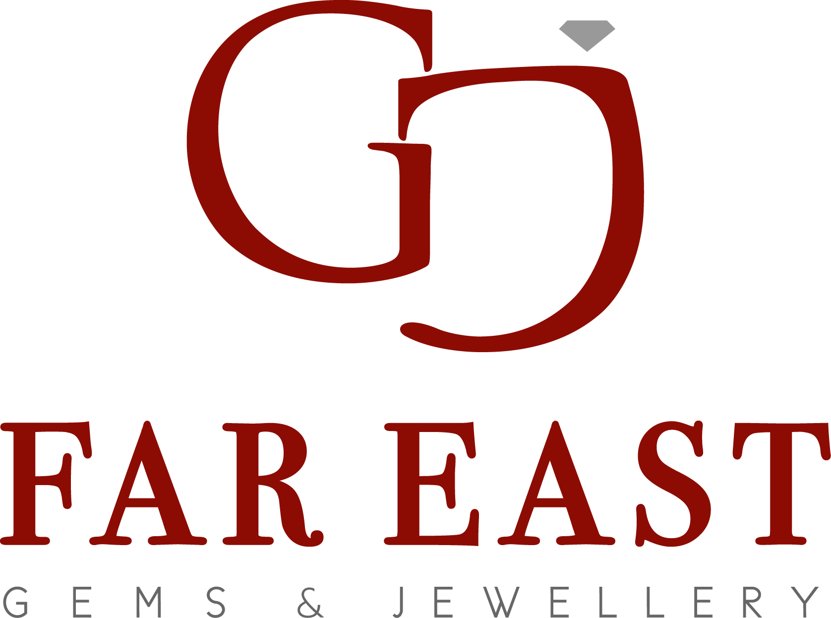 Far East Gems & Jewellery