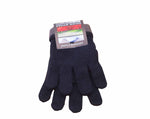 Merino Two Tone Glove NX688