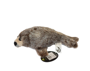 Seal Pup Soft Toy - Small