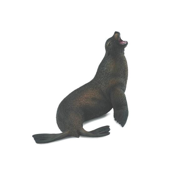 Collecta SeaLion (L) CO88454
