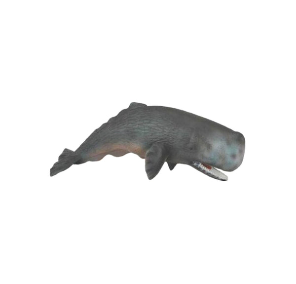 Collecta SpermWhale CO88391