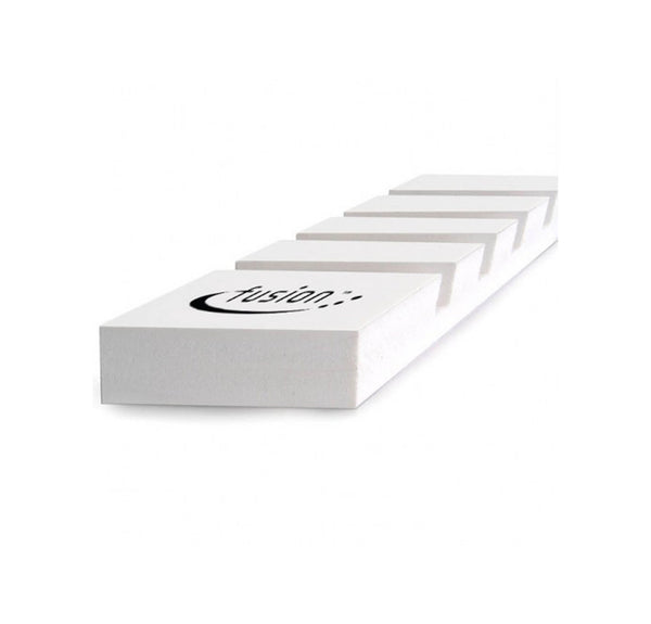 Coaster 3D White Stand