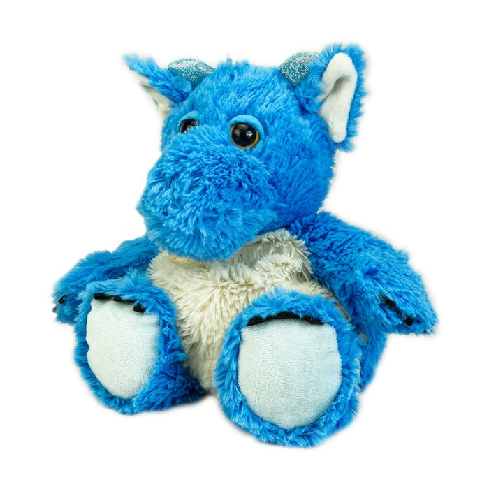 Warmies® Cozy Plush Dragon