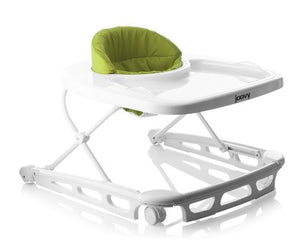 Joovy Spoon Walker, Greenie
