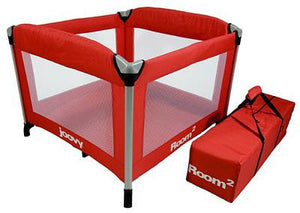Joovy Room2 Playard