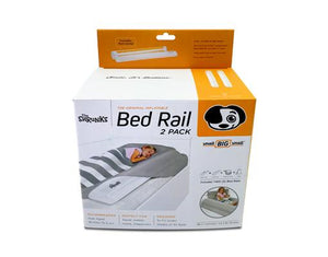 Wally™  Inflatable Bed Rail - SALE