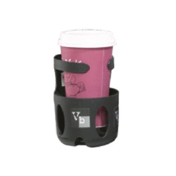 Valco Universal Cup Holder