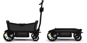 Veer All-Terrain Cruiser Wagon