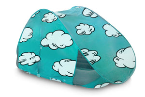 Toddler Bed Tent - SALE