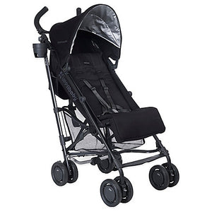 UPPAbaby® G-LUXE Stroller