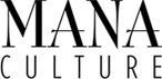 Mana Culture Coupons and Promo Code