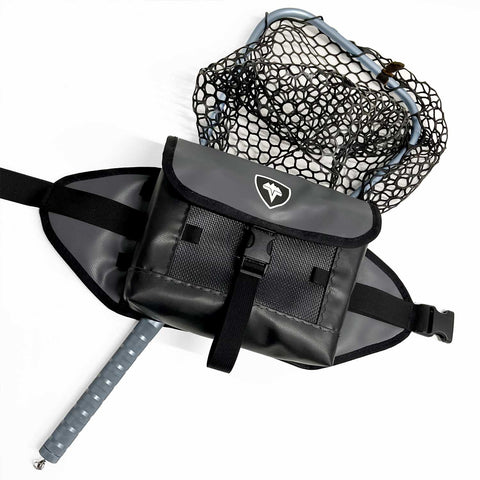 Vedavoo's Current Hip Pack