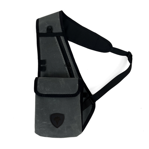 Vedavoo Tightlines Sling - Legacy Collection