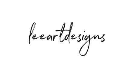 LeeArtDesigns