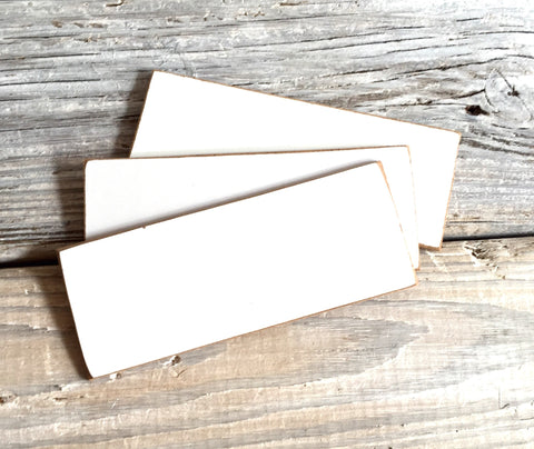 Whiteboard Dry Erase Board Magnets