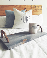SUIT | Bed Tray