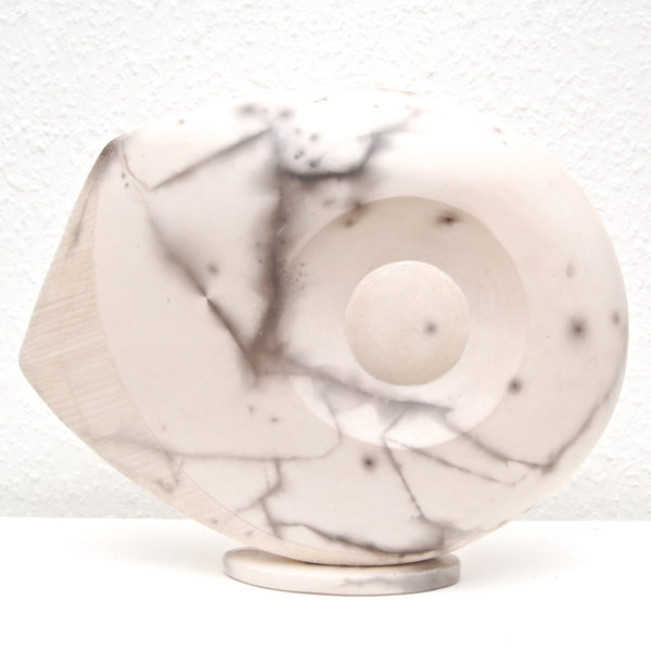 Sculptural Ceramics