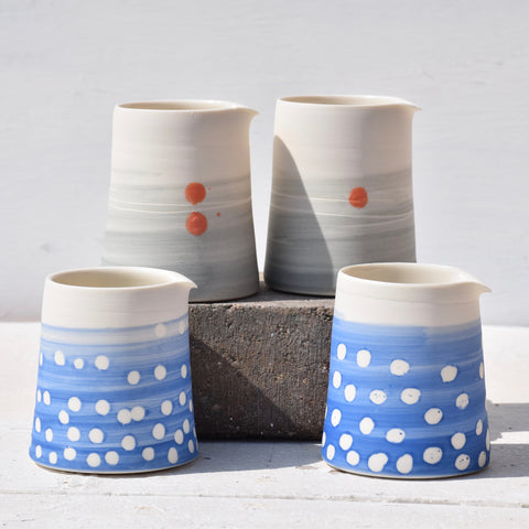 Eleanor Crane Ceramics