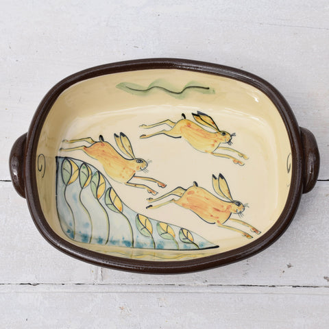 Philippa Lee Pottery