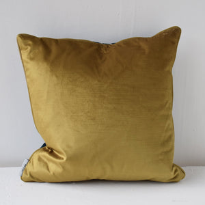 'Dash' Cushion