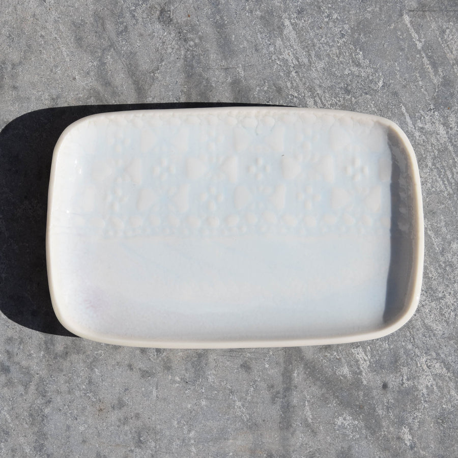 Small Trinket Tray