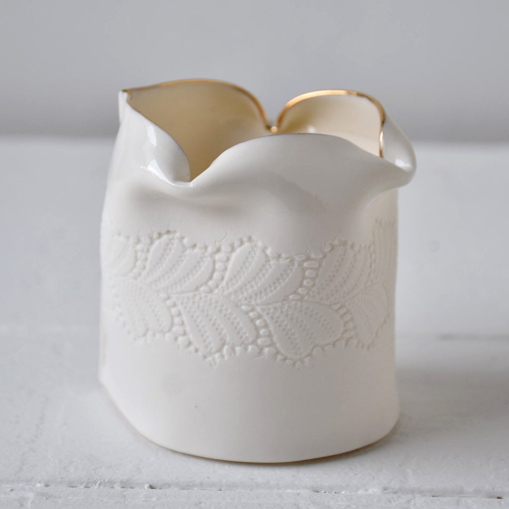 Lys Tealight holder