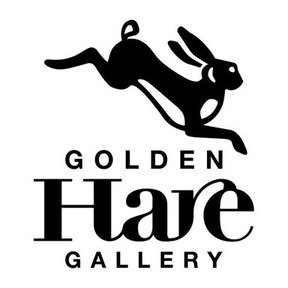 Golden Hare