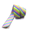 Stripes Ribbon
