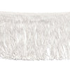 Cut End Fringe Trim | C3-S45 - Lucky Weaving Lace Co Ltd
