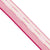 Stitchings Decorated Grosgrain Ribbon | L3-S210-08