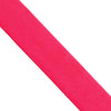 Polyester Grosgrain Ribbon | L4-S598A02 - Lucky Weaving Lace Co Ltd