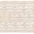 Cotton Crochet Trim | T2C1-336-03