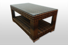 All-Weather Coffee Table (Large)