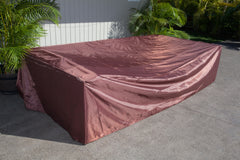 Outdoor Patio Cover