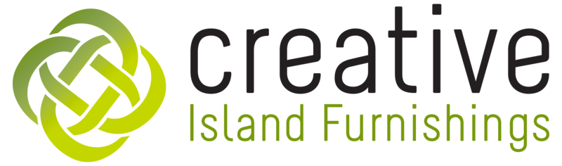 Creative Island Furnishings