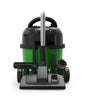 Numatic NRP240 Economical Vacuum