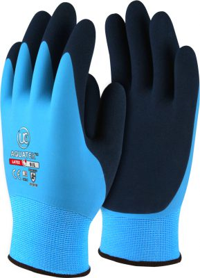 Aquatek Glove