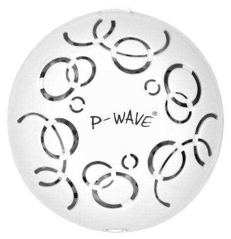 P Wave Easy Fresh Fan Cover
