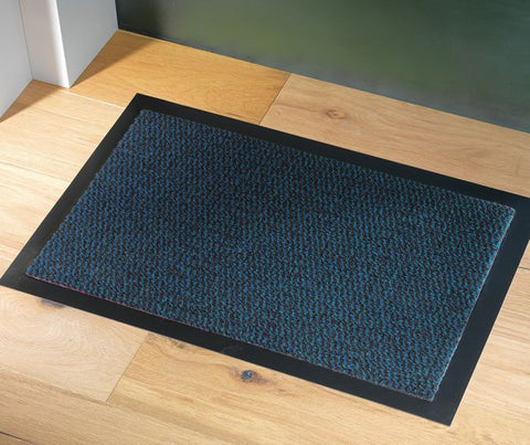 Entrance Matting - Various Sizes & Colours    5 sizes stocked