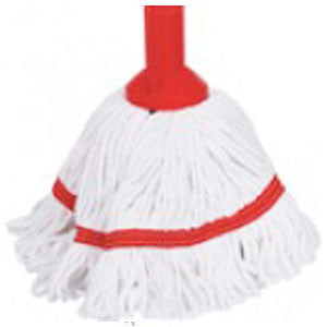 Exel Revolution Mop: Each