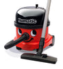 Henry Vacuum Cleaner complete with Kit NA1