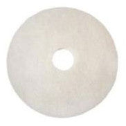 3M™ Scotch-Brite™ Premium White Polishing Floor Pads: 15
