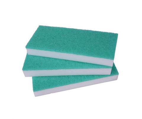 Maxi Erase-all Floor Pad